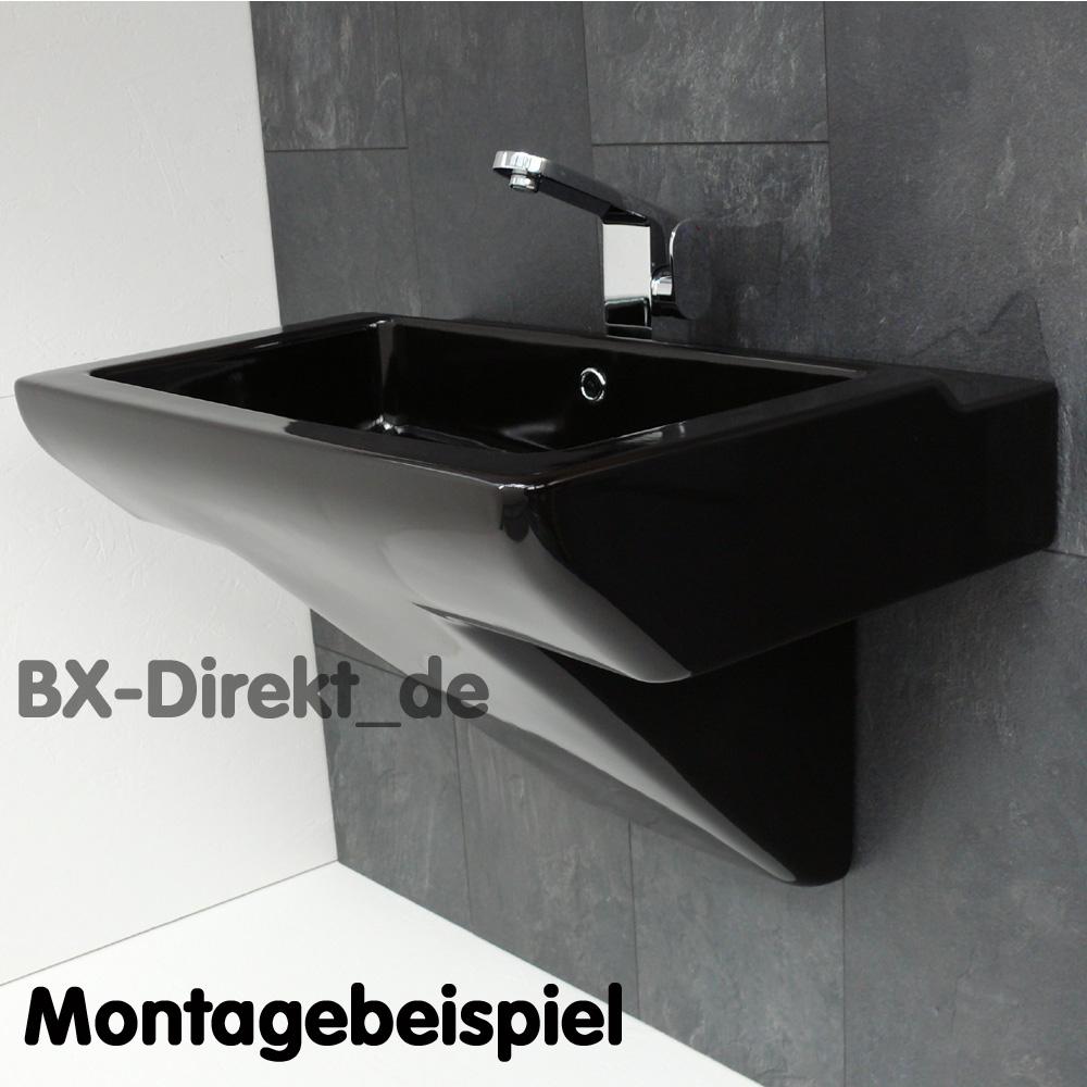 exklusive waschtische gestalten sie ihr traumbad oder. Black Bedroom Furniture Sets. Home Design Ideas
