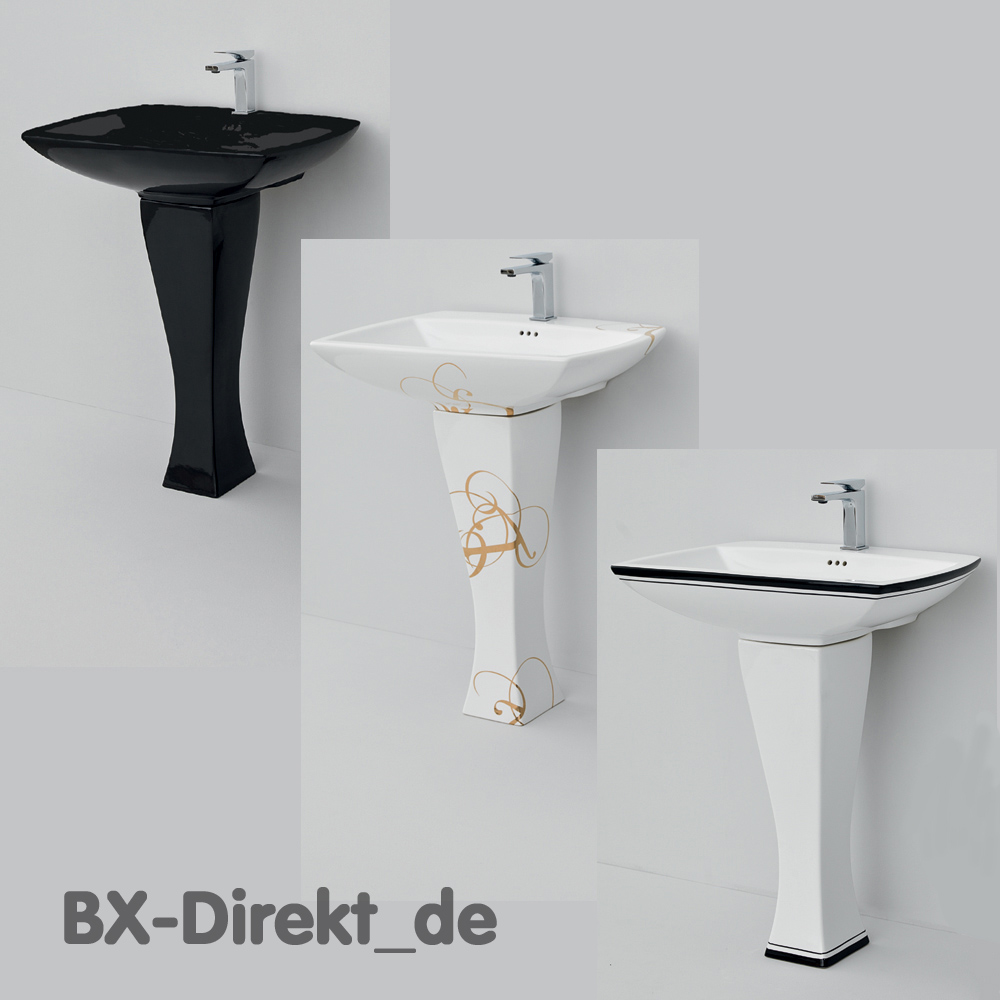 waschbecken mit grzgiges mit im gste wc with waschbecken. Black Bedroom Furniture Sets. Home Design Ideas