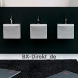 kleiner Keramik Waschtisch Wall Mini das Handwaschbecken Waschbecken aus Italien